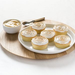 2016_rb_ind_banoffee