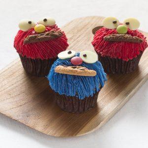 2016_rb_kids_cupcakes_v2