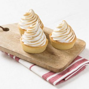 2016_rb_sml_lemon_meringue
